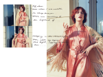 florence the machine essay Hd wallpapers florence and the machine high quality and definition, full hd wallpaper for desktop pc, android and iphone for free download big collection of wallpapers, pictures and photos with florence and the machine, more then 25 wallpapers in this post.